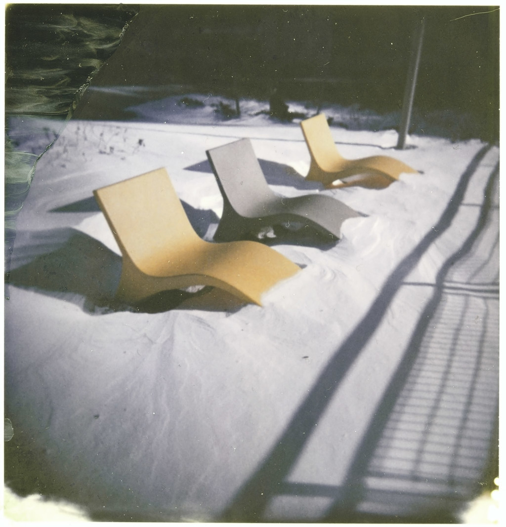 LOUNGE CHAIRS.jpg