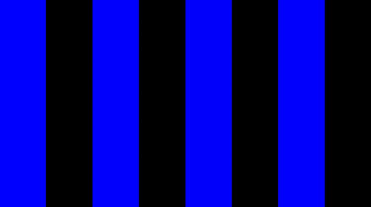100-new-blue.jpg