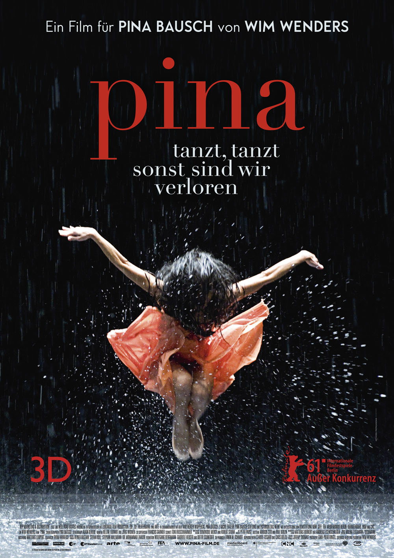 246378_1_kinomittel_PINA_Poster_3D.jpeg