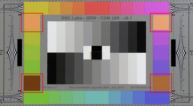 normal_chart_w_skintones.jpeg