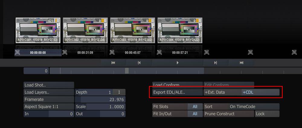 CDL_Export1.jpg
