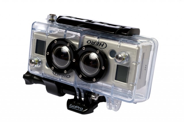 go-pro-3d-expansion-kit-icon.jpeg