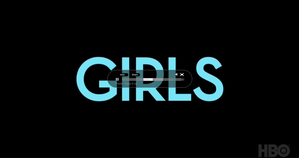 girlsbug.jpg