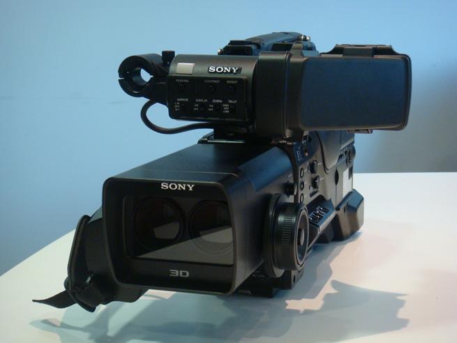 3D-camera-prototype_peq.jpg