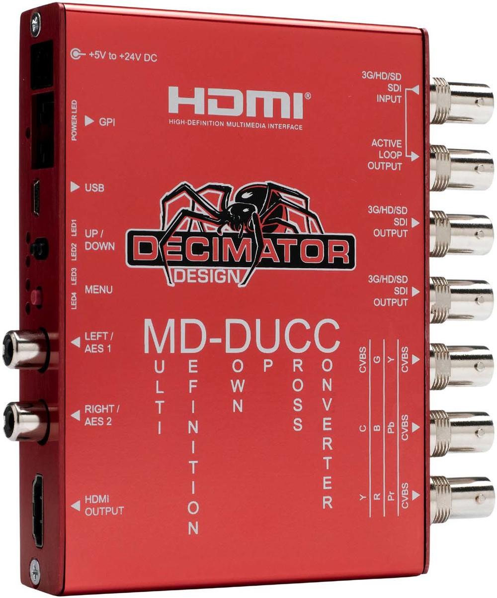 Decimator_MD_DUC_4e2c19af915b5.jpeg
