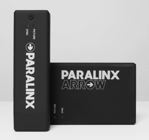Paralinx-Arrow.jpeg