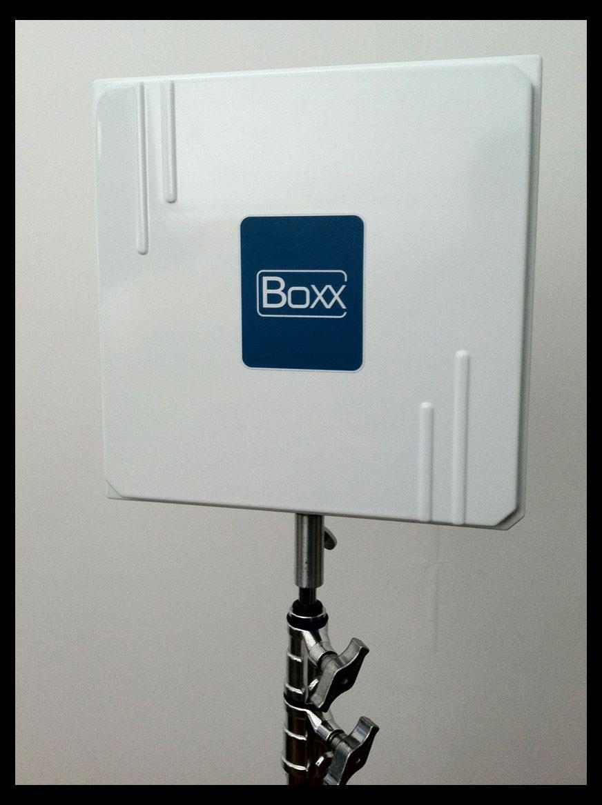 boxx1.jpeg