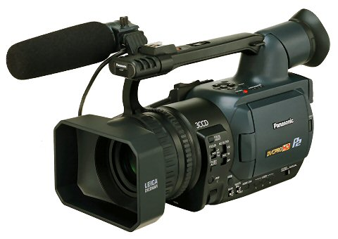 hvx200.jpg