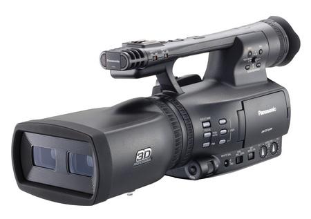 Panasonic-AVCCAM-AG-3DA1-Full-HD-3D-Professional-Camcorder-angle.jpeg