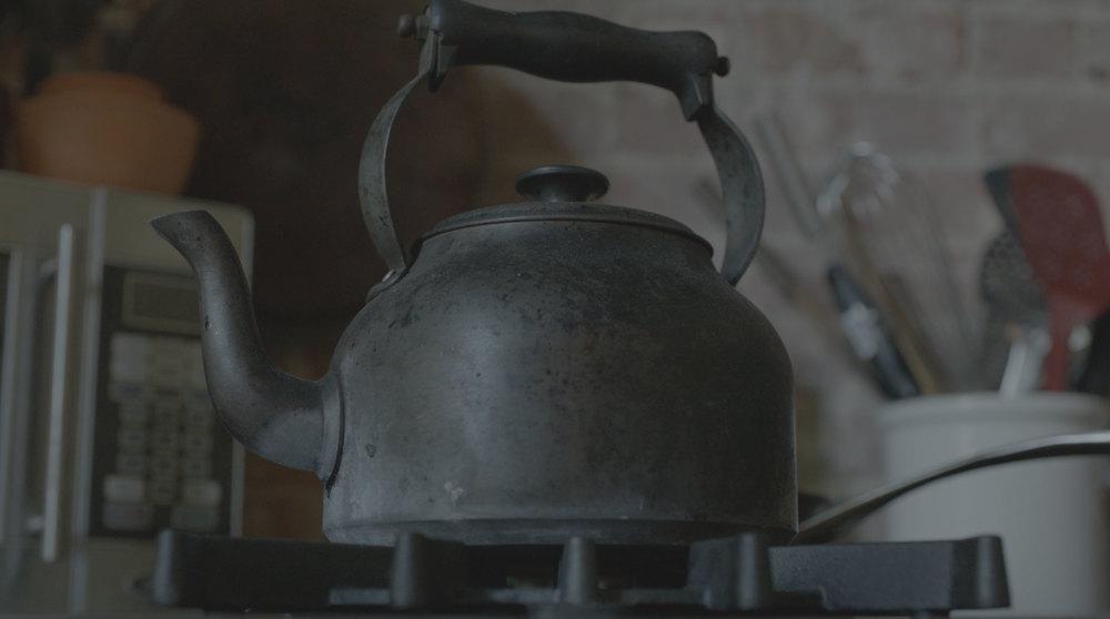 teapot_legal.jpg