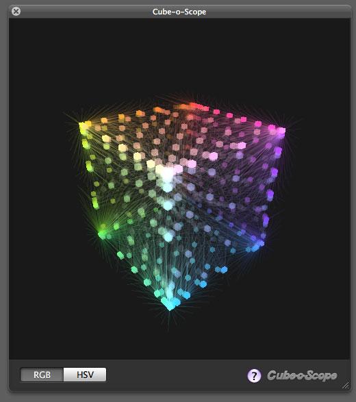 linear_cube.jpg