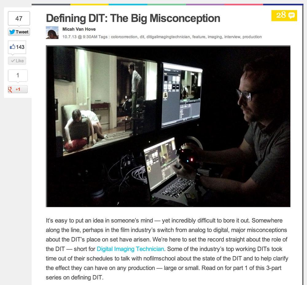 defining_DIT.jpg