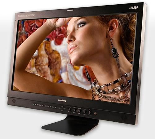 FSI CM250 OLED Monitor
