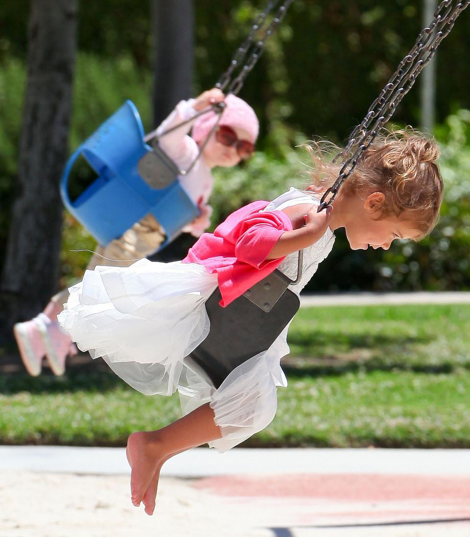 family park.jpg