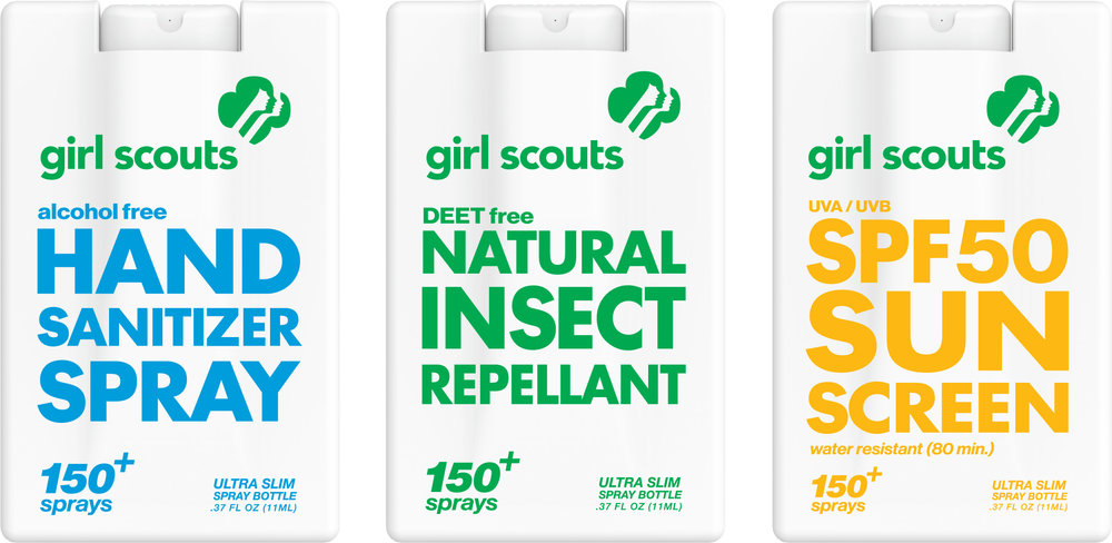 Girl Scouts concepts (4)-1.jpg