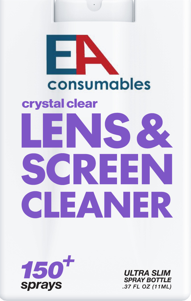 ea lens cleaner pdf 2.jpg