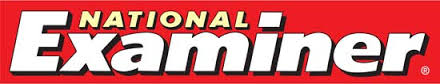 natioanal examiner logo.jpeg