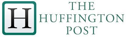 huff post logo.jpeg