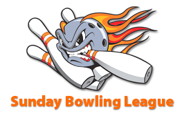 NYC's Premier LGBT Bowling League - Sunday Bowling League