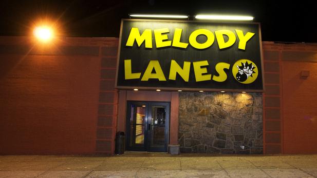 Melody Lanes 1.jpg