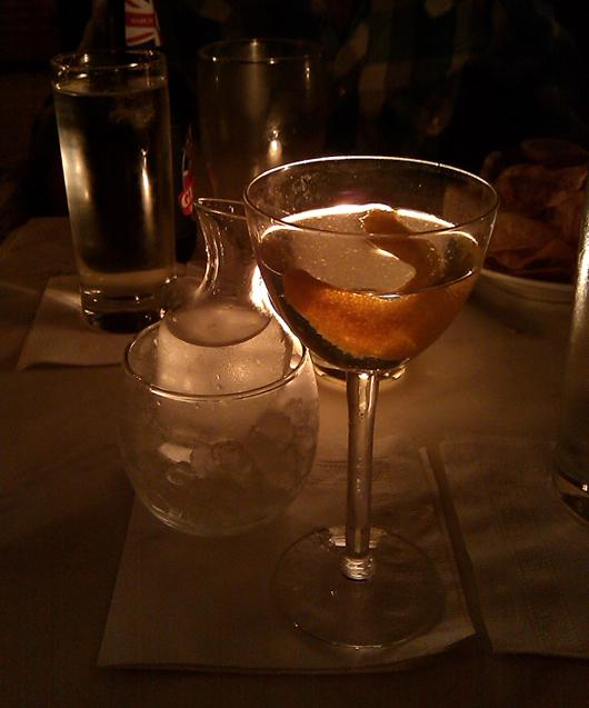 clover-club-gin-blossom