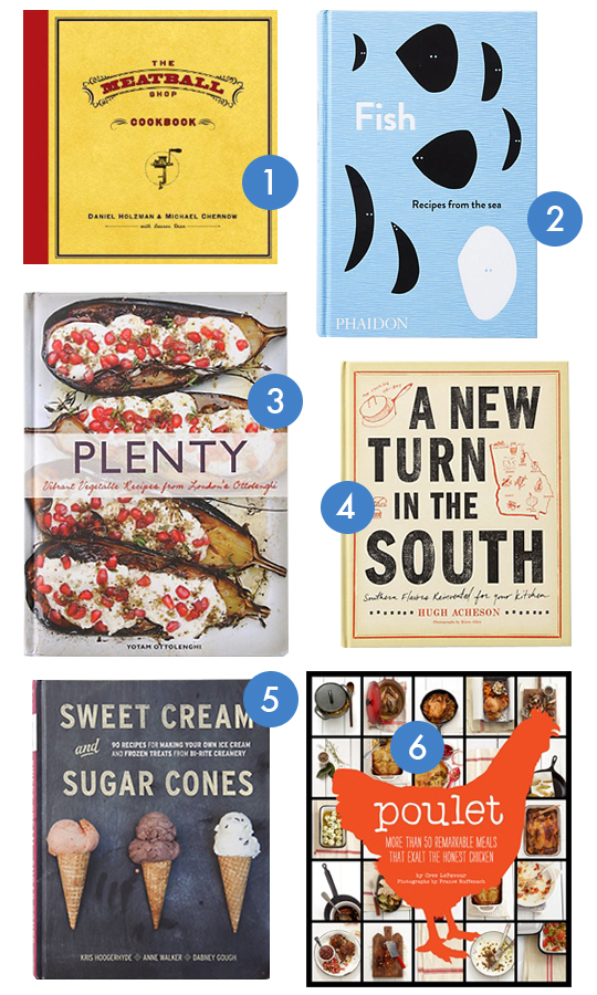 Design A Cookbook Cover For Free : Inspiring cookbook cover designs — plate pencil