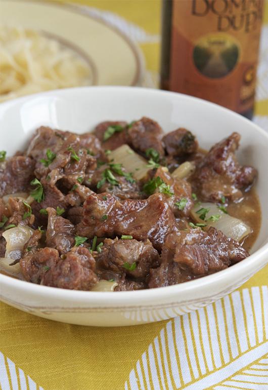 flemish-beef-stew-1