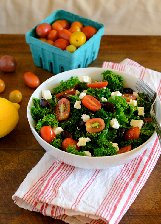 greek-kale-salad-1