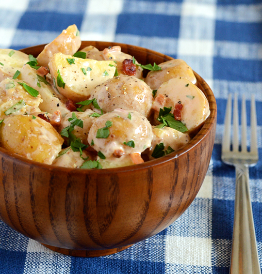 potato-salad-bacon-3