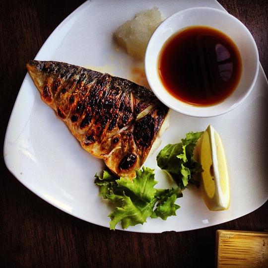 taro-sushi-1