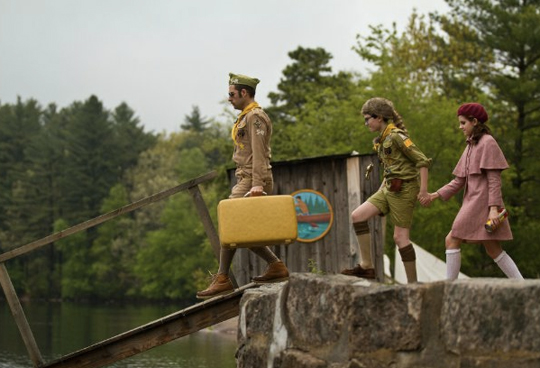 Moonrise-kingdom-2