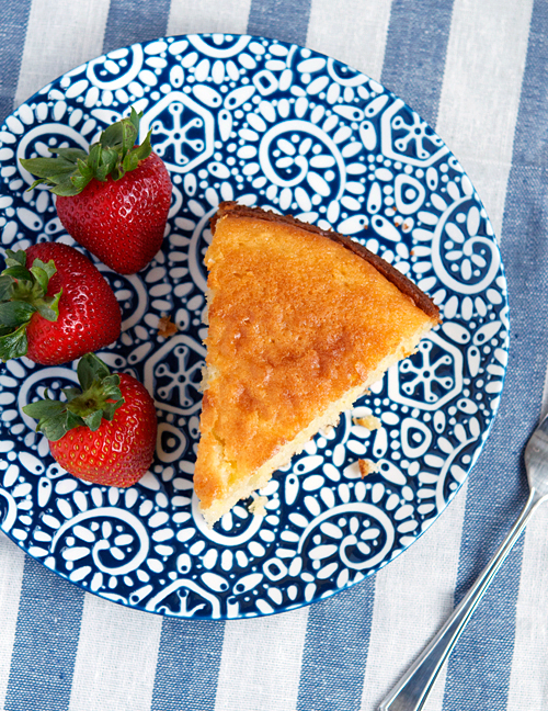 french-yogurt-cake-4