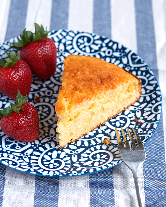 french-yogurt-cake-5