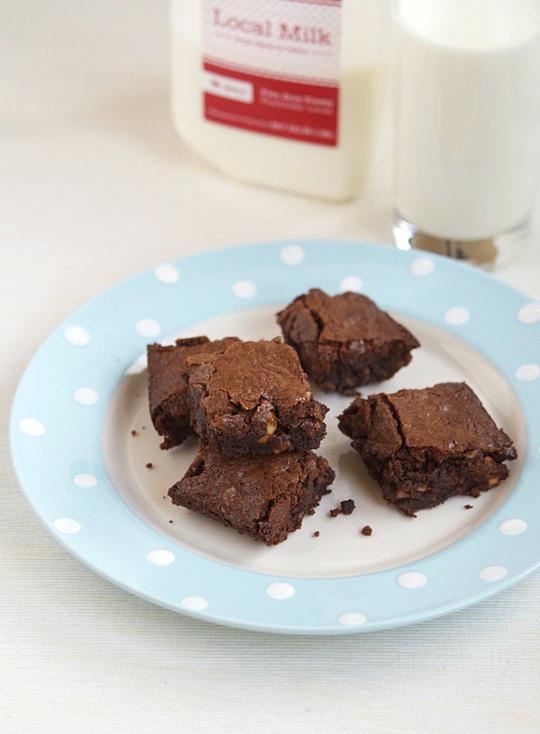 katharine-hepburn-brownies