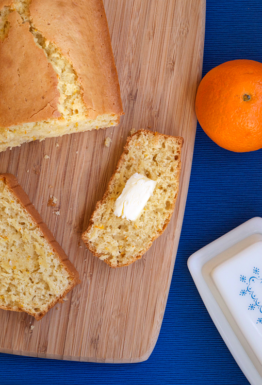 orange-bread-5