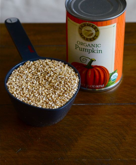 pumpkin-oatmeal-5