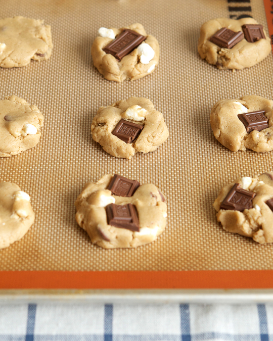 smore-cookies-1