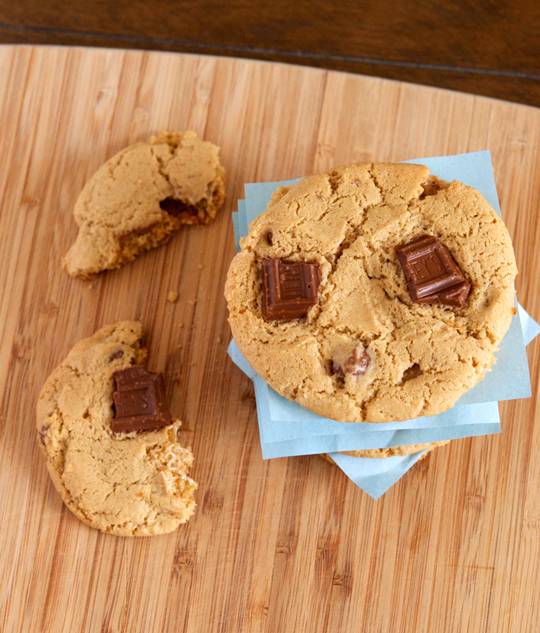 smore-cookies-7