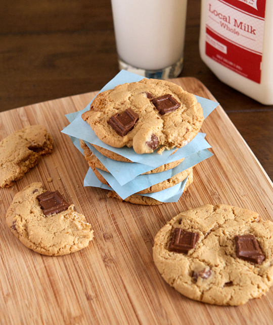 smore-cookies-3
