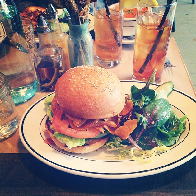 van-horn-sandwich