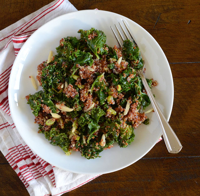 kale-quinoa-pilaf-2