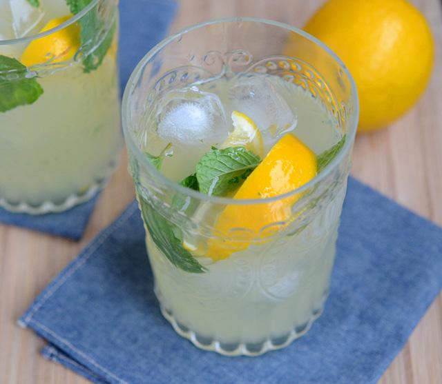 meyer-lemon-mojito-6