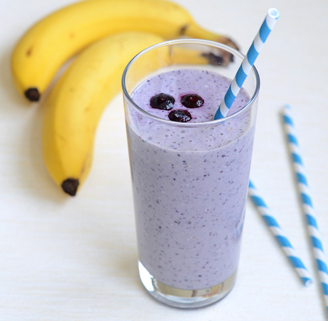 Healthy Smoothies For Weight Loss 20 Easy To Prepare