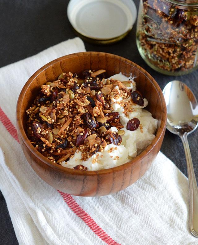 quinoa-granola-3
