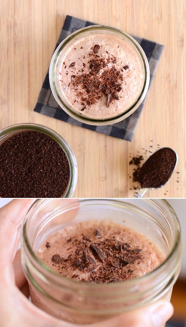 homemade-frappuccino-9