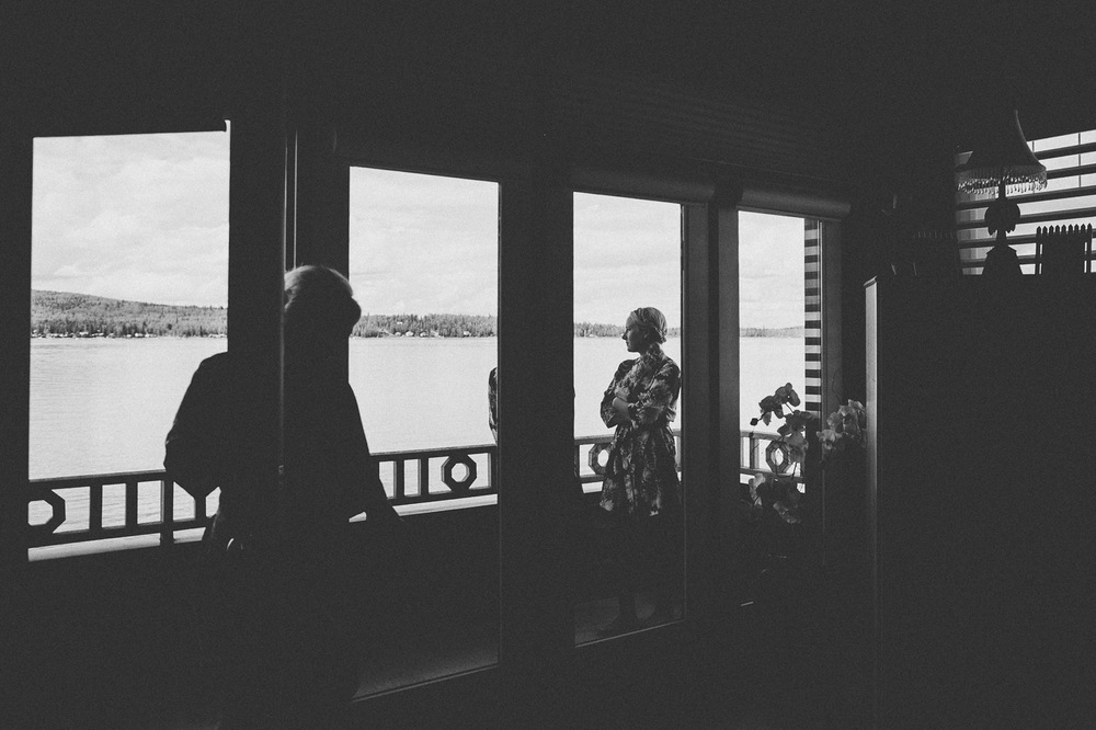 harding-lake-wedding-photographer007.jpg