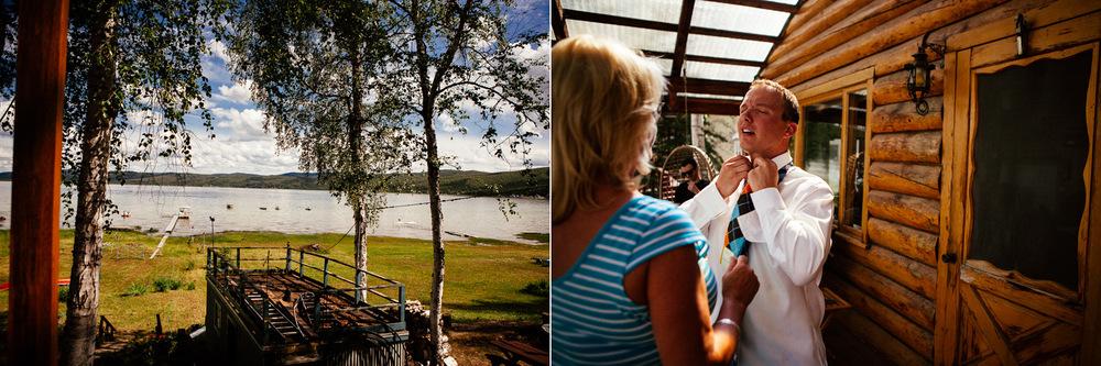 harding-lake-wedding-photographer014.jpg
