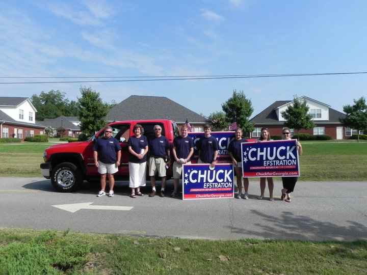 Chuck Team.jpg