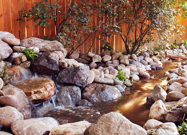 Mott's Landscaping - Marietta Pond.jpg