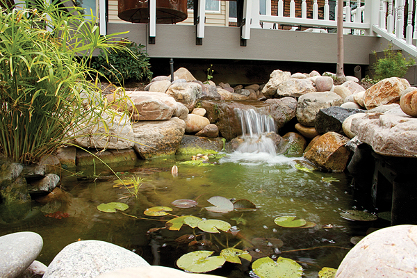 Pond 2-Jordan.jpg